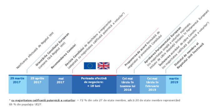 brexit_graphic