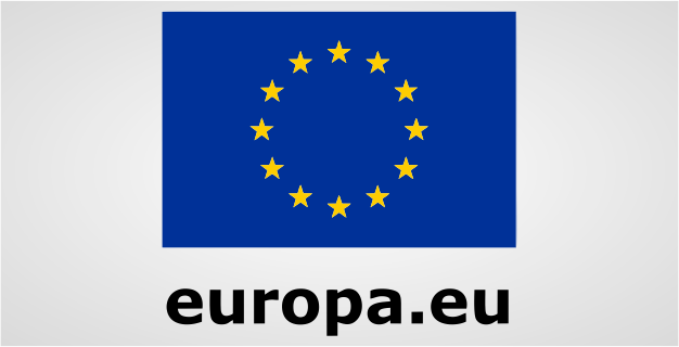 https://europa.eu/european-union/index_ro