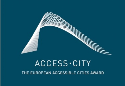 """Access City Award 2015"" - Competitia este deschisa"