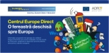Pliant Europe Direct (aprilie 2008)